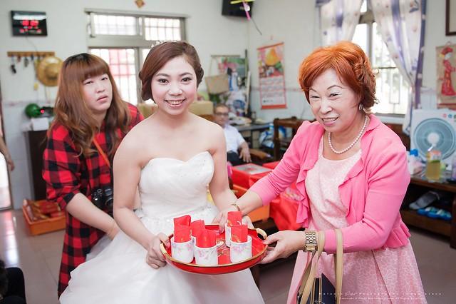 peach-20151115-wedding--119