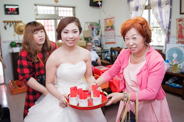 peach-20151115-wedding--119