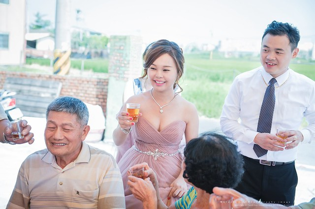 peach-20150919-wedding-294