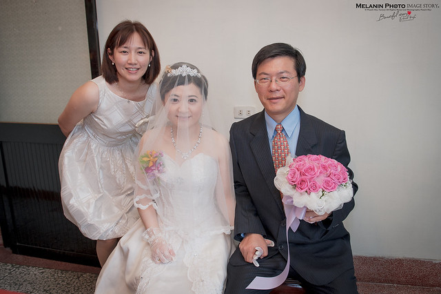 peach-20140426-wedding-303