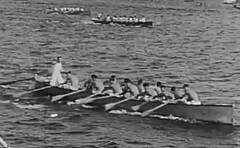 "Flota do exército español - (1943) • <a style=""font-size:0.8em;"" href=""http://www.flickr.com/photos/134466585@N04/23888486009/"" target=""_blank"">View on Flickr</a>"