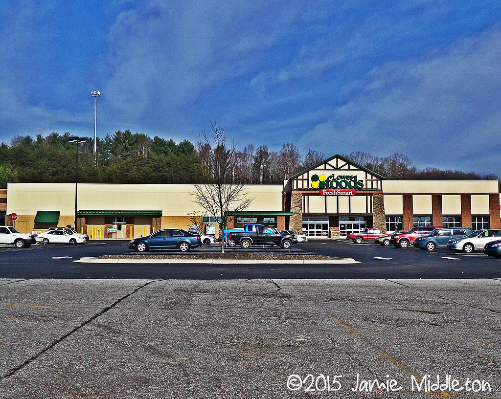 Attractive Lowes Lowes Foods North Carolina Retail Foods Market Newest Photos Retail Flickr Hive Lowes Middletown Ny Phone Number Lowes Middletown Ny Movies houzz-03 Lowes Middletown Ny