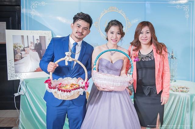peach-20151114-wedding--758