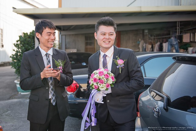 peach-20151122-wedding-196