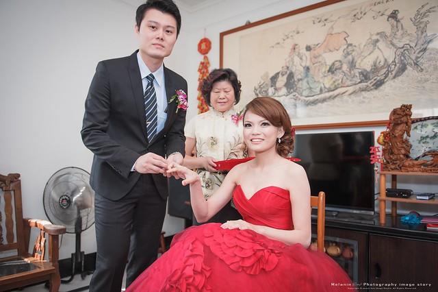 peach-20151018-wedding-148