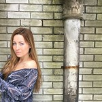 "Ashley Leggat - Photos From March <a style=""margin-left:10px; font-size:0.8em;"" href=""http://www.flickr.com/photos/67031036@N06/25609324551/"" target=""_blank"">@flickr</a>"