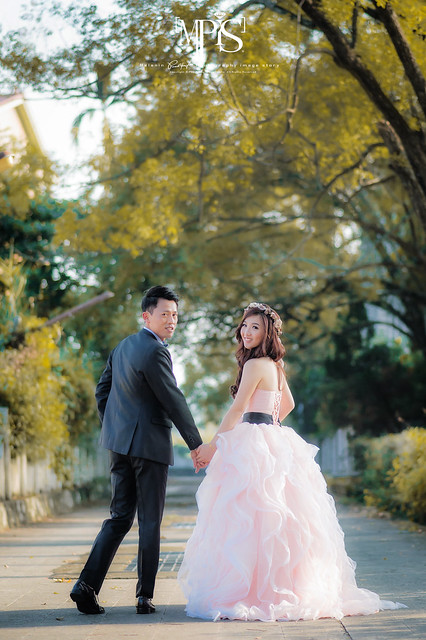 peach-20160109-wedding-967