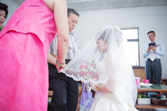 peach-20151122-wedding-317