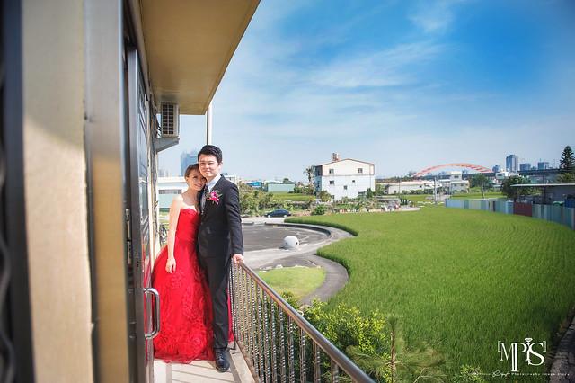 peach-20151018-wedding-256