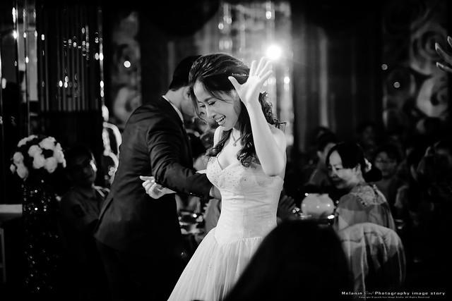 peach-20151114-wedding--589-F-77-
