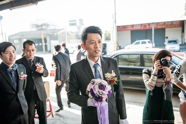peach-20160109-wedding-157