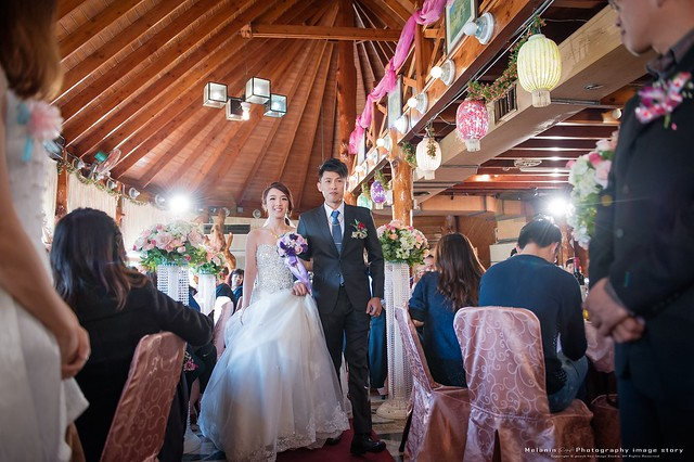 peach-20160109-wedding-589