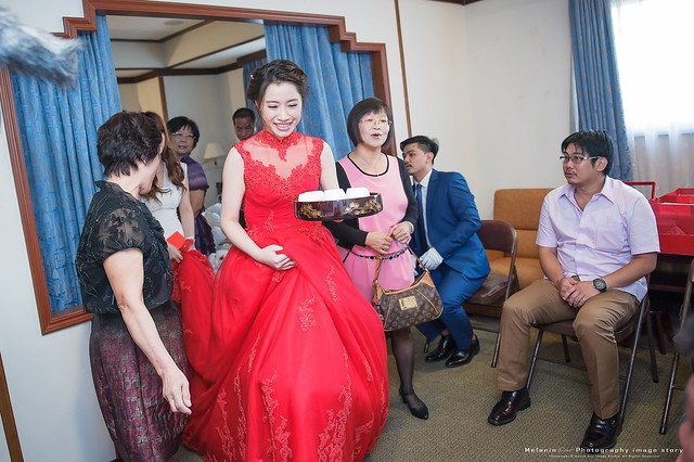 peach-20151114-wedding--66