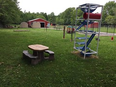 """LJ Playground 2 • <a style=""""font-size:0.8em;"""" href=""""http://www.flickr.com/photos/72892197@N03/24606074276/"""" target=""""_blank"""">View on Flickr</a>"""