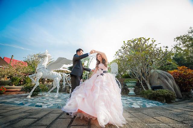 peach-20160109-wedding-927