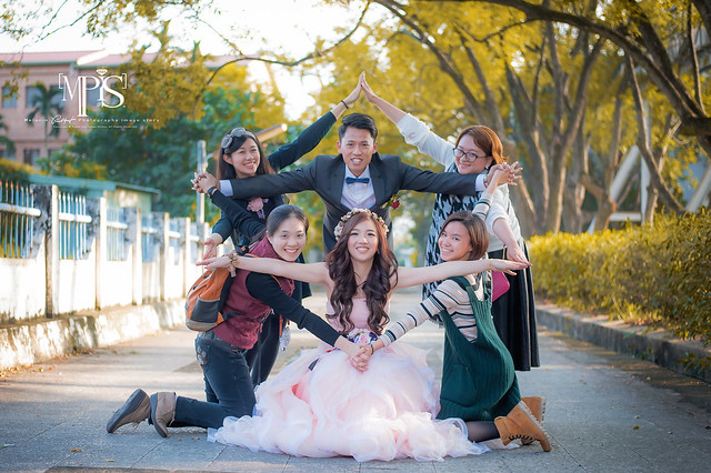 peach-20160109-wedding-991