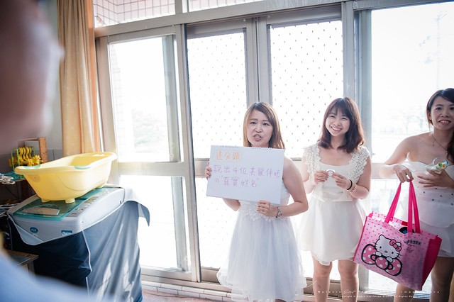 peach-20151025-wedding-225