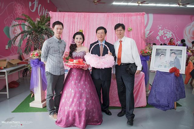 peach-20140426-wedding-633