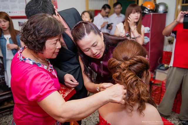 peach-wedding-20150607-198