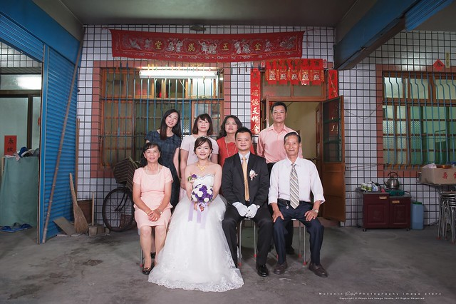peach-20151025-wedding-607