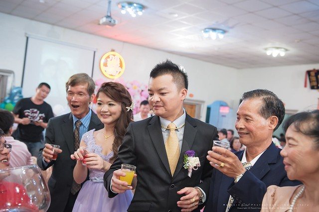 peach-20151025-wedding-780