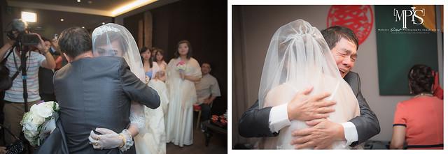 peach-20151101-wedding--388+392