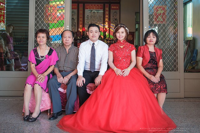 peach-20150919-wedding-253