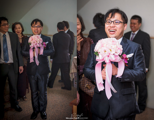 HSU-wedding-20141227--267+271