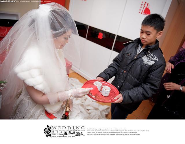 peach-20130113-wedding-9747
