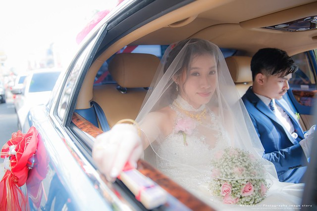 peach-20151114-wedding--351