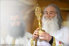 parintele-justin-parvu-manastirea-petru-voda-cristina-nichitus-roncea-precum-in-cer-asa-si-pe-pamant-calatorie-foto-in-lumea-ortodoxa-romaneasca-precum-in-cer-ro