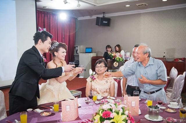 peach-20151018-wedding-531