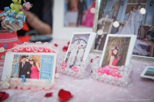 peach-20151018-wedding-284