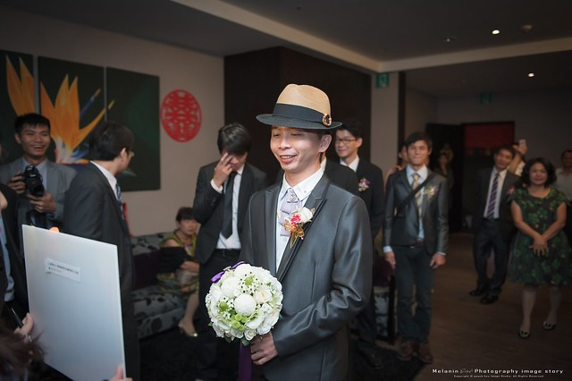peach-20151101-wedding--257
