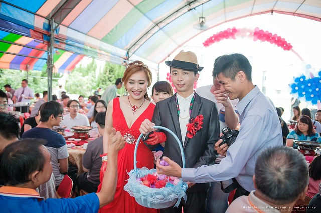 peach-20151101-wedding--608