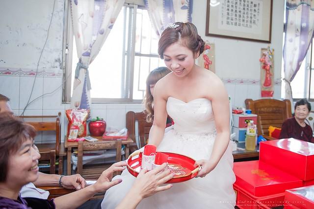 peach-20151115-wedding--108