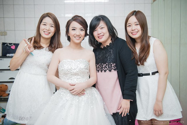 peach-20160109-wedding--78-129
