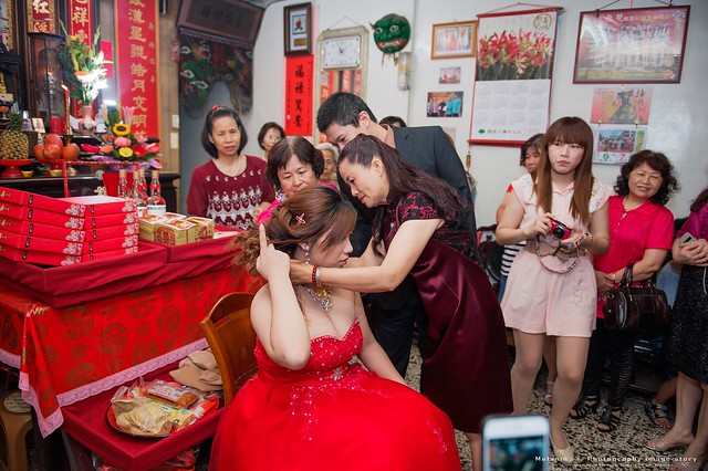 peach-wedding-20150607-192