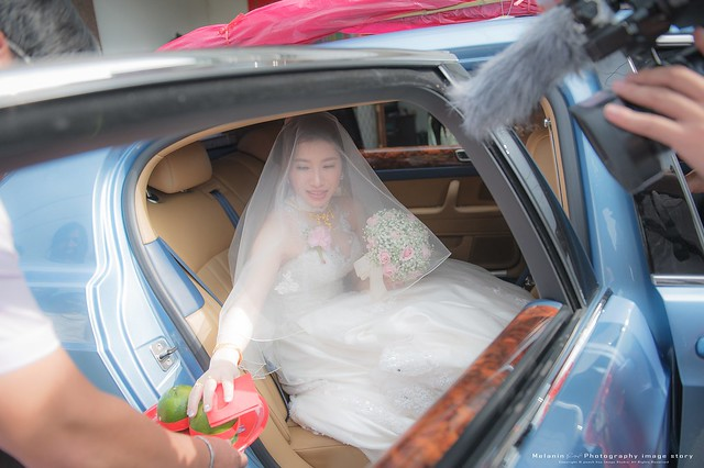 peach-20151114-wedding--368