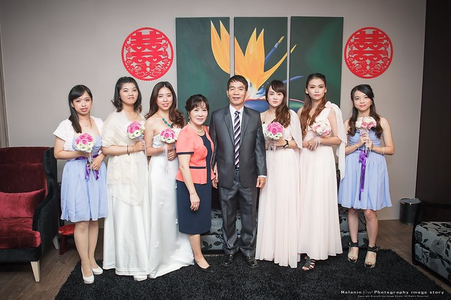 peach-20151101-wedding--94