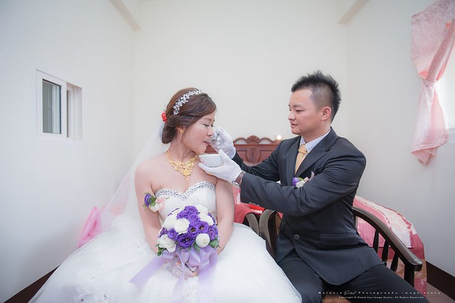 peach-20151025-wedding-505