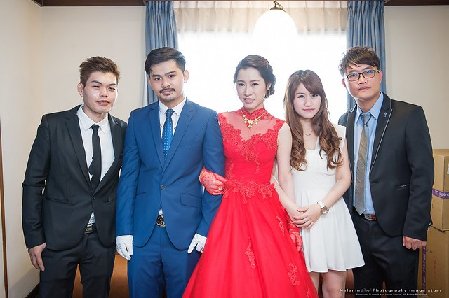 peach-20151114-wedding--147
