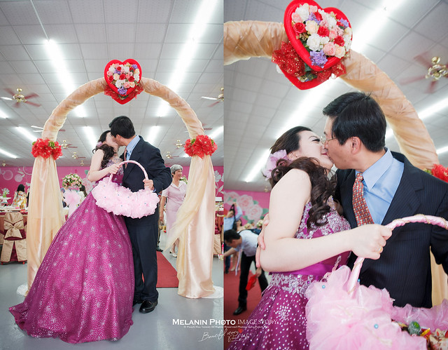 peach-20140426-wedding-657+659