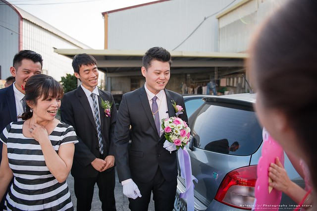 peach-20151122-wedding-204