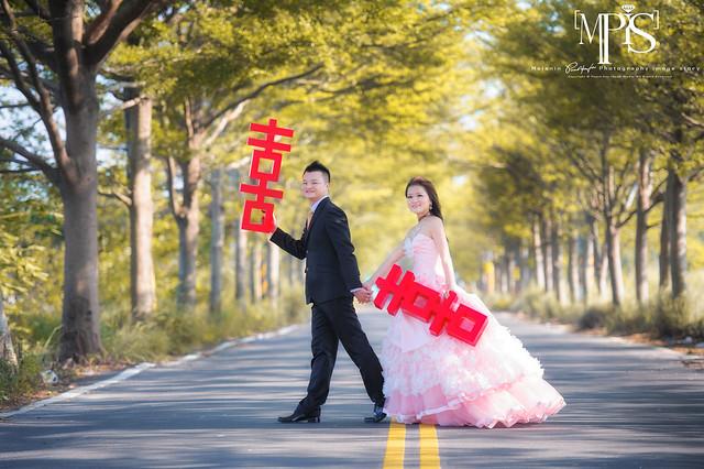 peach-20150926-wedding-514