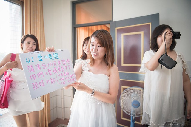 peach-20151025-wedding-143