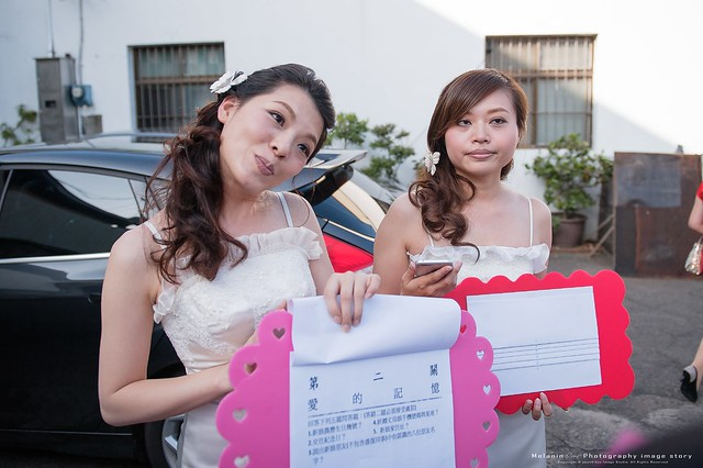 peach-20151122-wedding-208