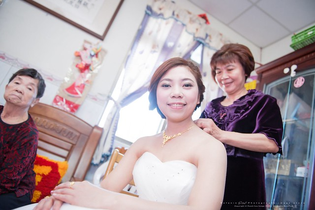 peach-20151115-wedding--149