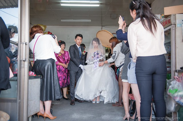 peach-20160109-wedding-397