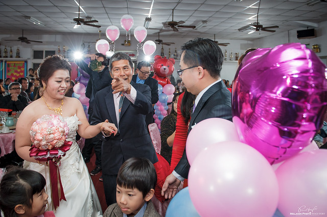 HSU-wedding-20141228-84